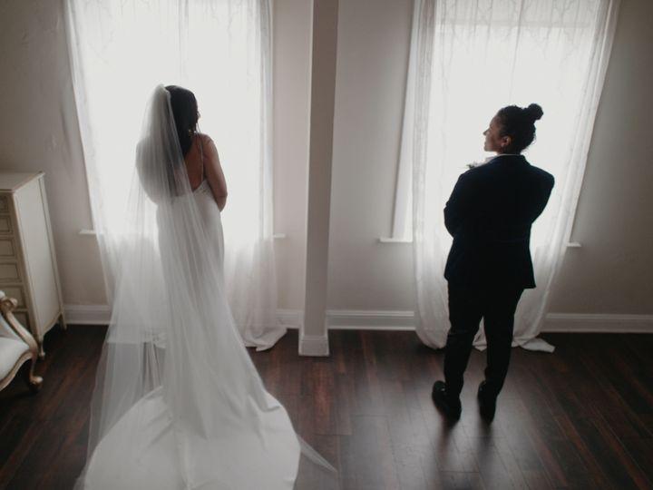 Tmx 7 51 1111851 160798111919473 Los Angeles, CA wedding videography