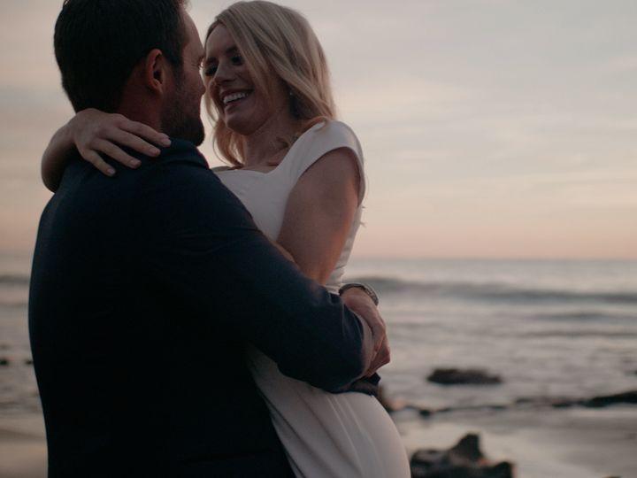 Tmx Cassie Bart 00 04 35 17 Still008 51 1111851 161299821125066 Los Angeles, CA wedding videography
