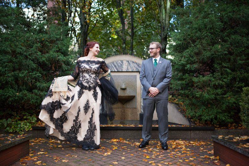 kylie and jake wedding export www heirloomlightphoto com weddingphotography portlandmaineweddingphotography 264 of 849 51 1031851