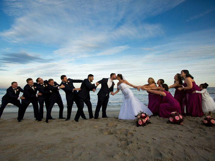 Tmx Amanda And Brendan 11 25 17 360 Of 574 51 1031851 Red Bank, NJ wedding photography