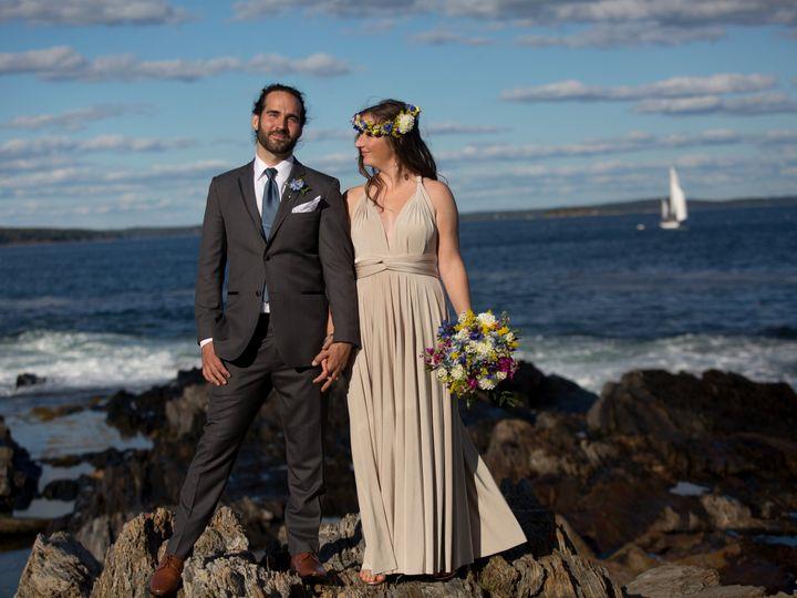 Tmx Andrew And Lyra Www Heirloomlightphoto Com Maine Wedding Photographer 294 Of 542 51 1031851 Portland, Maine wedding photography