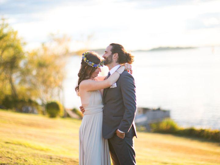 Tmx Andrew And Lyra Www Heirloomlightphoto Com Maine Wedding Photographer 438 Of 542 51 1031851 Red Bank, NJ wedding photography