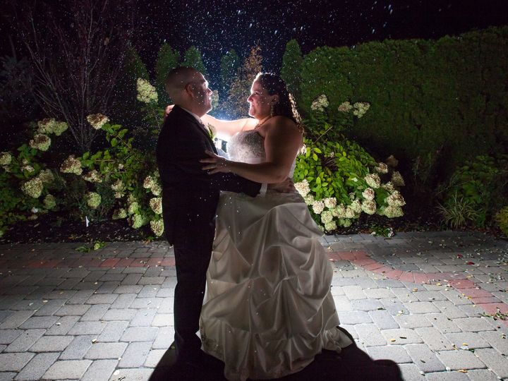 Tmx Angela Stephen Print Sizes 442 X5 51 1031851 Red Bank, NJ wedding photography