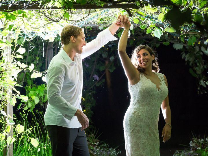 Tmx Brittany And Alex 6 10 2017 849 51 1031851 Portland, Maine wedding photography