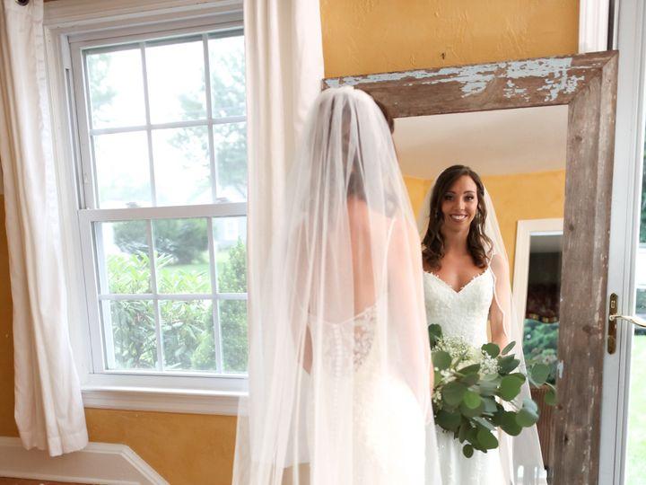 Tmx Carly C 146 Of 642 51 1031851 1573516778 Portland, Maine wedding photography