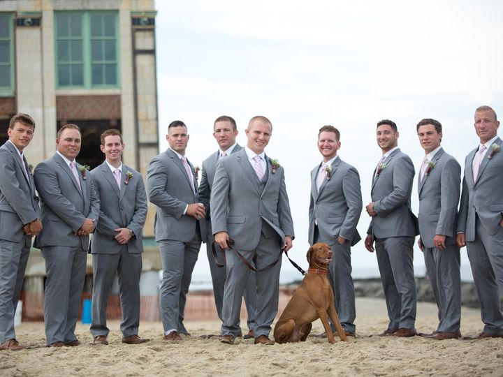 Tmx Carly C 436 Of 642 51 1031851 1573517286 Portland, Maine wedding photography