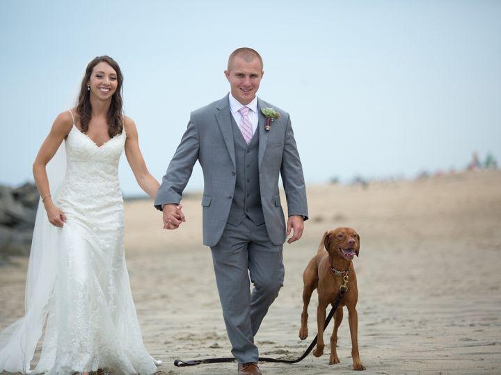 Tmx Carly C 450 Of 642 51 1031851 1573517604 Red Bank, NJ wedding photography