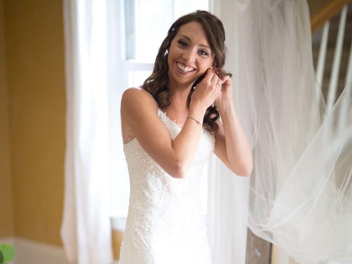 Tmx Carly C 95 Of 642 51 1031851 1573516848 Portland, Maine wedding photography