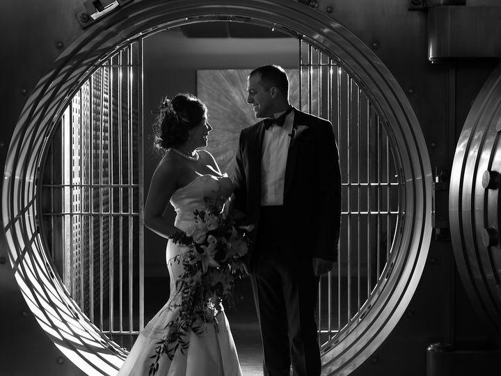 Tmx Clarissa And David Facebook Size 616 X3 X2 51 1031851 Red Bank, NJ wedding photography