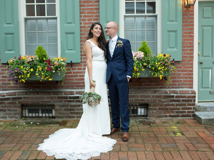 Tmx Devin And Kyle Philadelphia Rustic Rainy Day Wedding Photography 634 Of 1229 51 1031851 Portland, Maine wedding photography