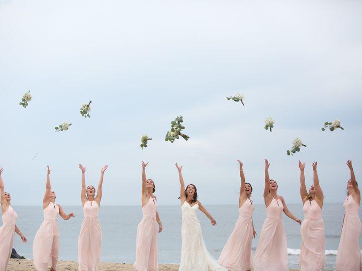 Tmx I 6dzs2w3 X5 51 1031851 1573240100 Portland, Maine wedding photography