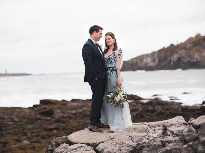 Tmx I Bpqrhh2 X5 51 1031851 1573240100 Portland, Maine wedding photography