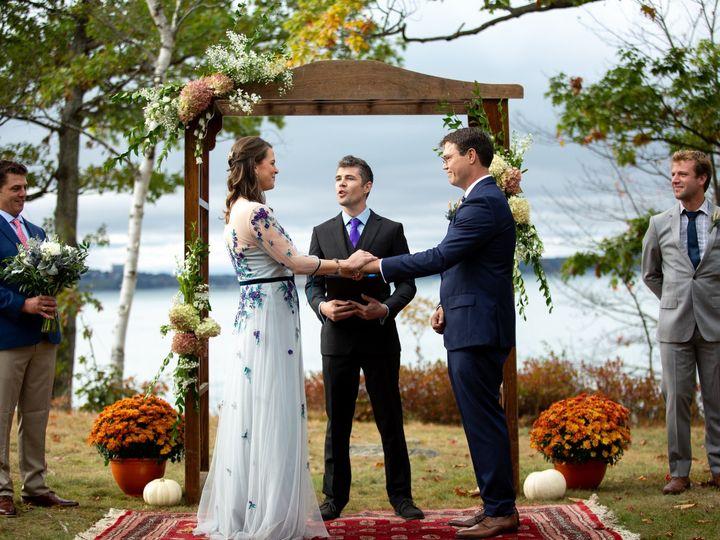 Tmx I F2lxjck X5 51 1031851 1573240102 Portland, Maine wedding photography