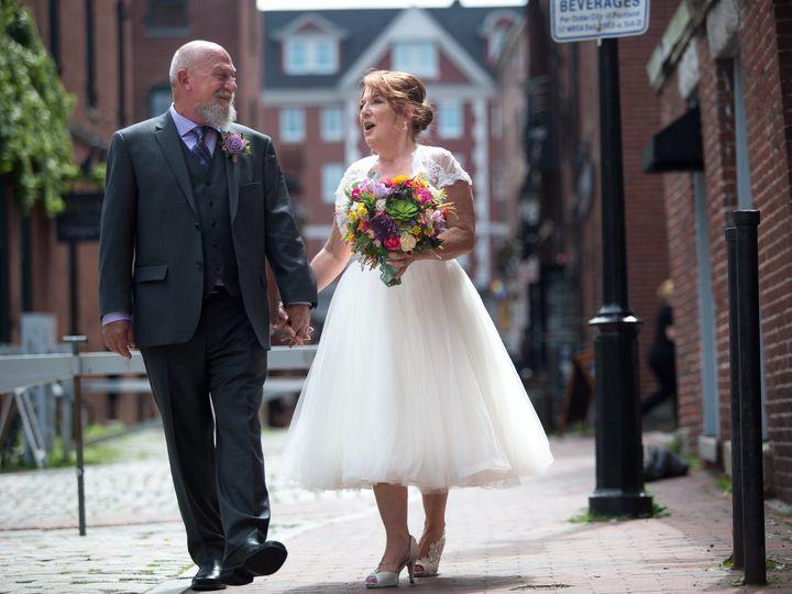 Tmx I Gpts2hk X5 51 1031851 1573240101 Portland, Maine wedding photography