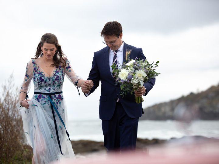Tmx I Nntzpdj X5 51 1031851 1573240103 Portland, Maine wedding photography