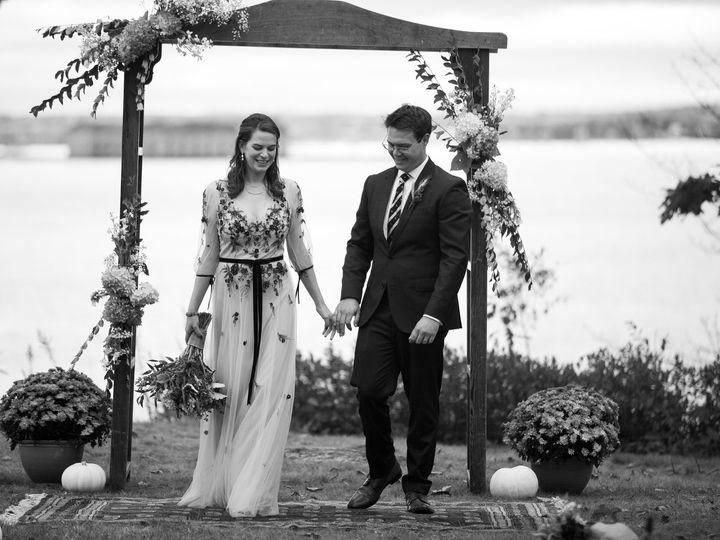 Tmx I Tktvncj X5 51 1031851 1573240106 Portland, Maine wedding photography