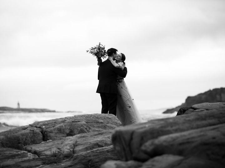 Tmx I Zgrqqfn X5 51 1031851 1573240105 Portland, Maine wedding photography