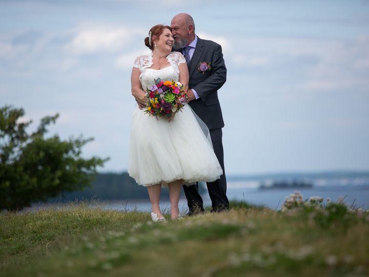 Tmx I Zvxgmvk X5 51 1031851 1573240109 Portland, Maine wedding photography
