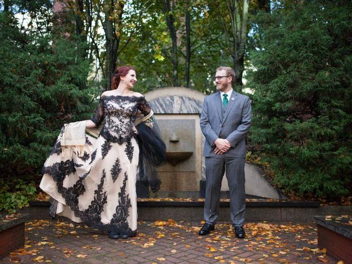 Tmx Image 51 1031851 1573240251 Portland, Maine wedding photography