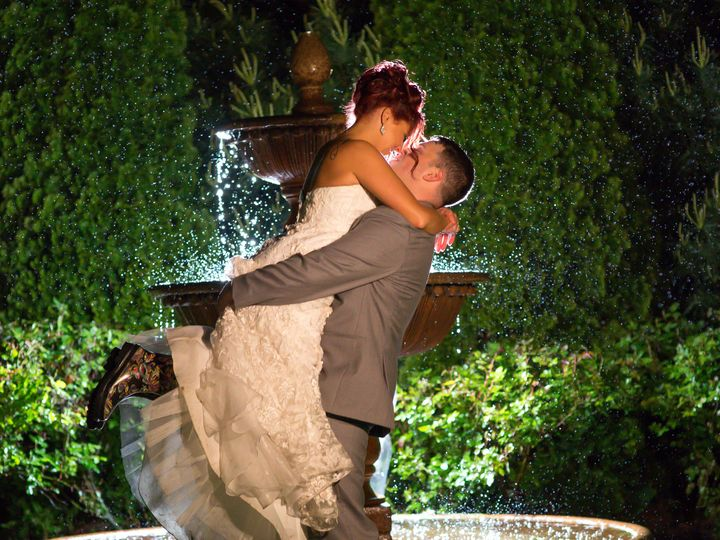 Tmx Jessica And Stephen 5 13 2017 674 51 1031851 Red Bank, NJ wedding photography