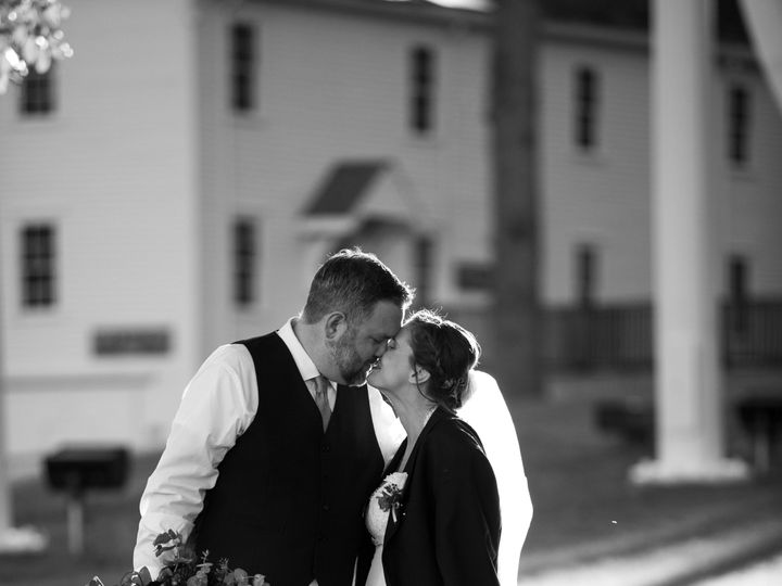 Tmx Kc And Justin 10 05 19 581 Of 872 51 1031851 1573515747 Portland, Maine wedding photography