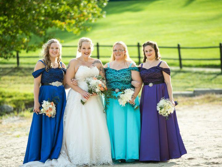 Tmx Kim Nd Eric Www Heirloomlightphoto Com Maine Wedding Photographer 632 Of 1045 51 1031851 Portland, Maine wedding photography