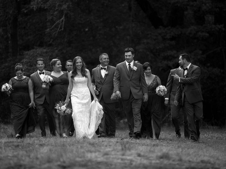 Tmx Kristine And Brandon 9 08 18 453 Of 806 X5 51 1031851 Portland, Maine wedding photography