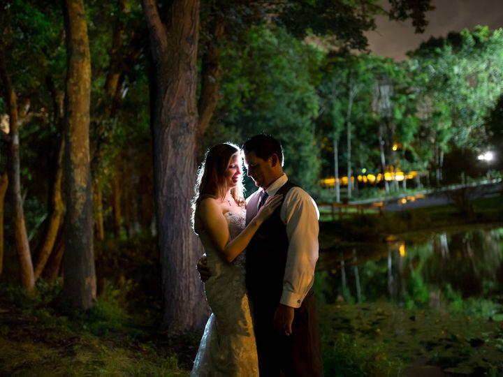 Tmx Kristine And Brandon 9 08 18 804 Of 806 X5 51 1031851 Portland, Maine wedding photography