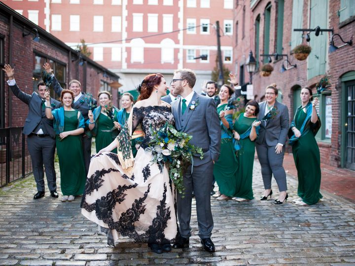 Tmx Kylie And Jake Preview 21 Of 1 51 1031851 Portland, Maine wedding photography