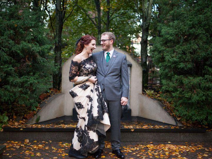 Tmx Kylie And Jake Wedding Export Www Heirloomlightphoto Com Weddingphotography Portlandmaineweddingphotography 259 Of 849 51 1031851 Portland, Maine wedding photography