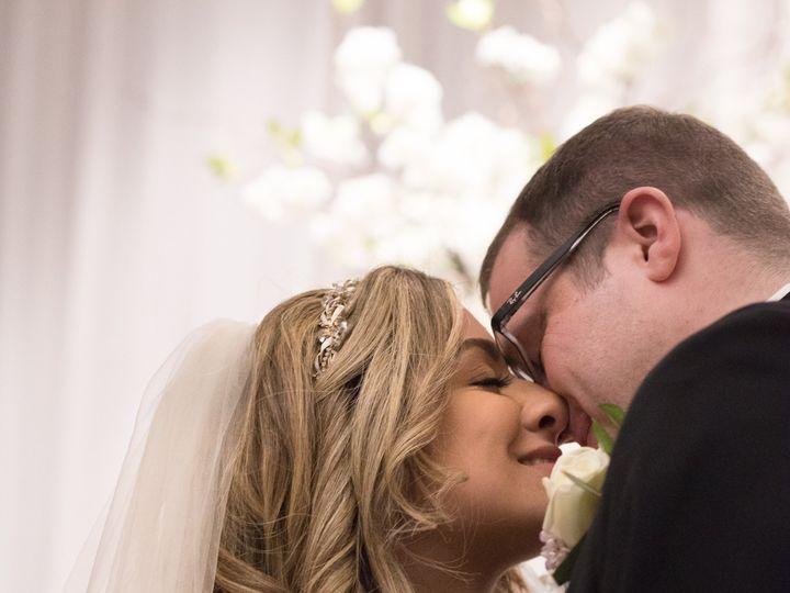 Tmx Liza 3 16 19 2nd Tog 95 Of 129 51 1031851 1573498756 Red Bank, NJ wedding photography