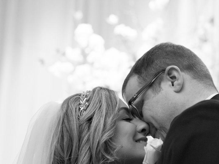 Tmx Liza 3 16 19 2nd Tog 96 Of 129 51 1031851 1573498767 Red Bank, NJ wedding photography