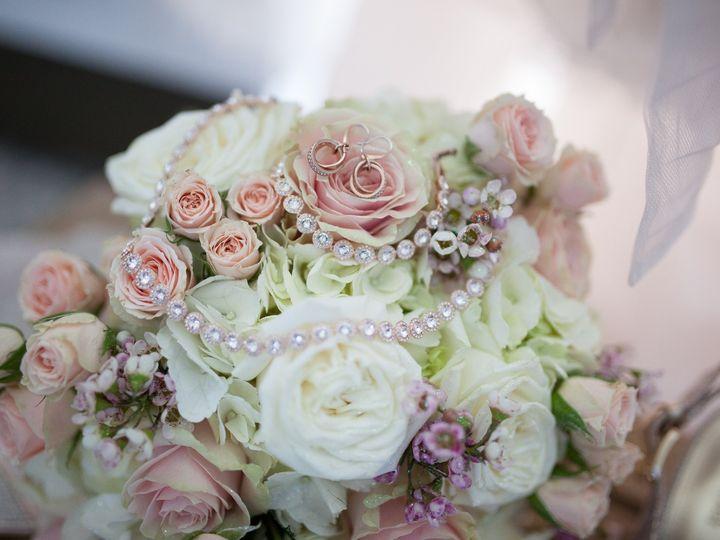 Tmx Liza 4 1 Of 1 51 1031851 1573519128 Portland, Maine wedding photography