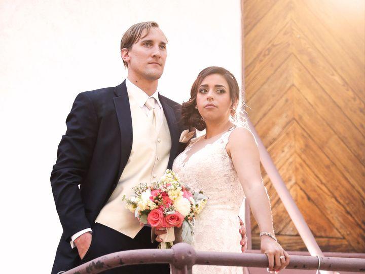 Tmx Ps Heirloom Light Beautiful Wedding Photo Nj Portrait Photography Rustic Wedding Barnhouse Wdding 10 51 1031851 Red Bank, NJ wedding photography