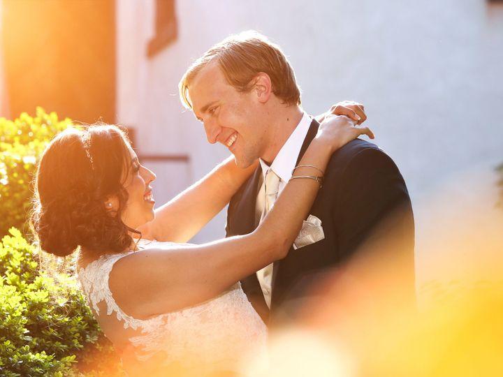 Tmx Ps Heirloom Light Beautiful Wedding Photo Nj Portrait Photography Rustic Wedding Barnhouse Wdding 5 X5 51 1031851 Portland, Maine wedding photography