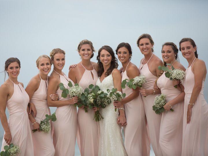 Tmx Slm 1 4 Of 1 51 1031851 1573518956 Portland, Maine wedding photography