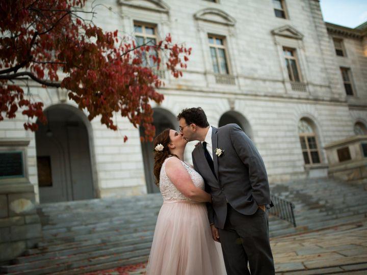Tmx Yaeger 8 1 Of 1 51 1031851 Red Bank, NJ wedding photography