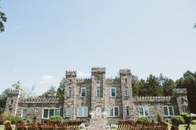 Castle Events and Weddings