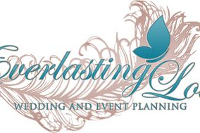 Everlasting Love Wedding and Event Planning