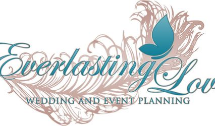 Everlasting Love Wedding and Event Planning 1