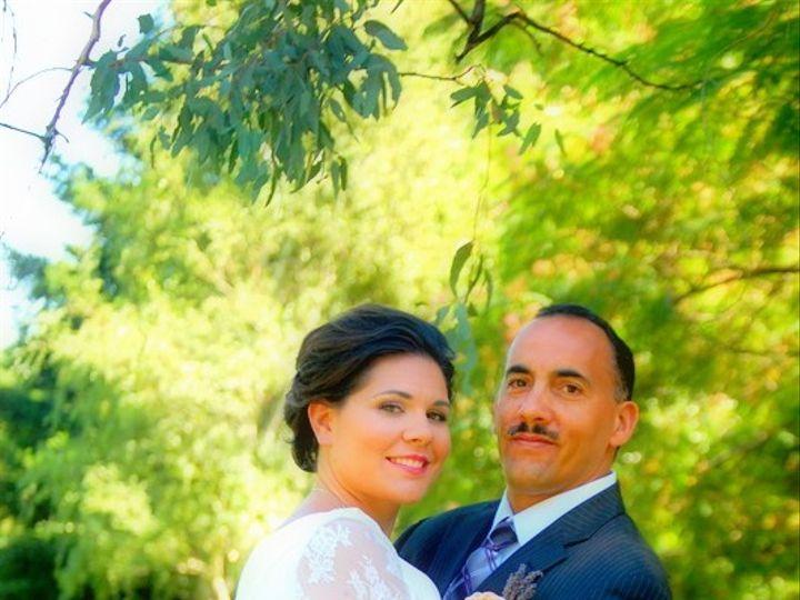 Tmx Dsc 0576 51 1061851 1557294381 Fairfield, CA wedding planner
