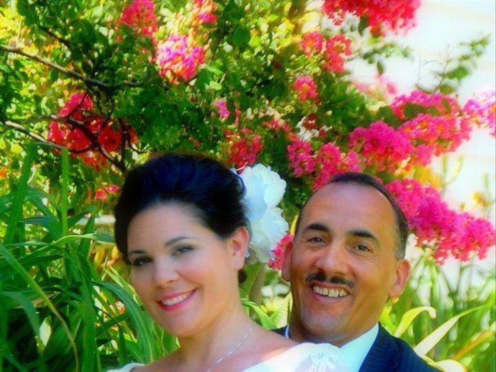 Tmx Dsc 0614 51 1061851 1557294456 Fairfield, CA wedding planner
