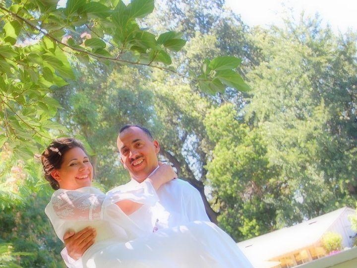 Tmx Dsc 0832 51 1061851 1557294671 Fairfield, CA wedding planner