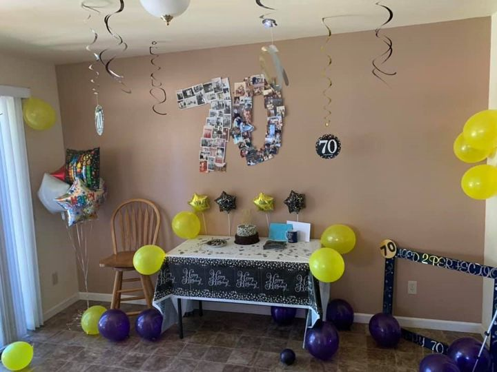 Tmx Jerrys 70th Birthday Party 2 51 1061851 1561842784 Fairfield, CA wedding planner