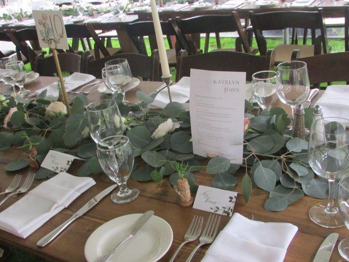 Tmx Katelyns Reception 10 51 1061851 1565727066 Fairfield, CA wedding planner