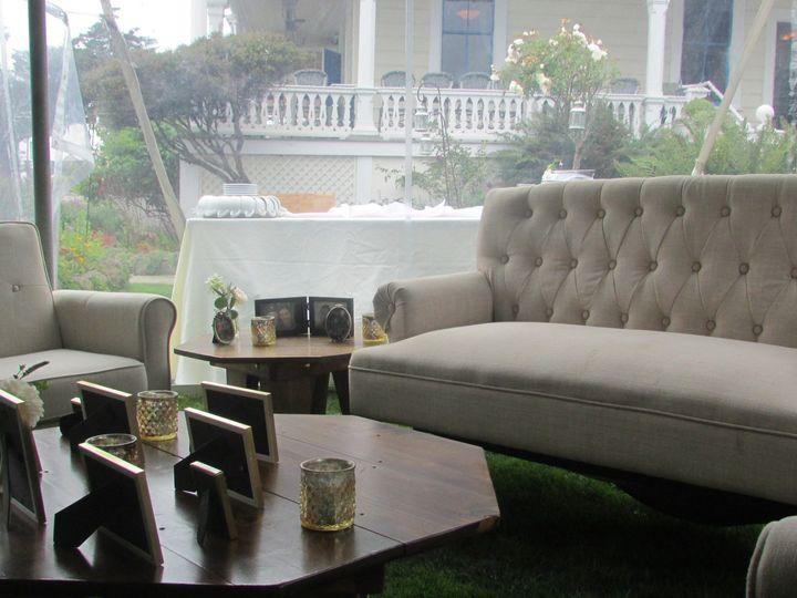 Tmx Katelyns Reception 14 51 1061851 1565727085 Fairfield, CA wedding planner
