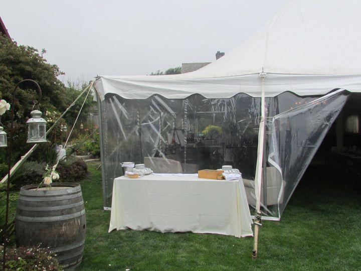 Tmx Katelyns Reception 17 51 1061851 1565727016 Fairfield, CA wedding planner