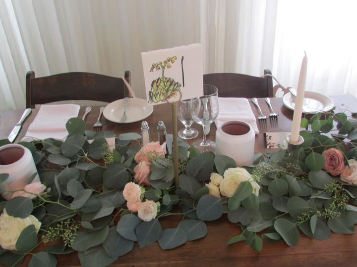 Tmx Katelyns Reception 4 51 1061851 1565727129 Fairfield, CA wedding planner