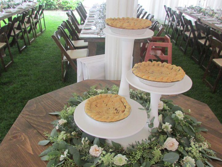 Tmx Katelyns Reception 6 51 1061851 1565727156 Fairfield, CA wedding planner