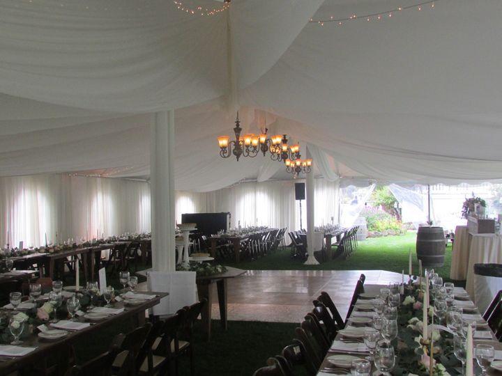 Tmx Katelyns Reception 8 51 1061851 1565727052 Fairfield, CA wedding planner